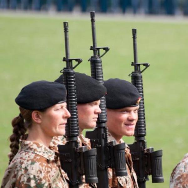 Soldater_600x600