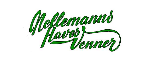 Nellemanns Have havde et godt år i 2010