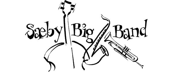 Sæby Big Band spiller ved Jazzy Days på torsdag