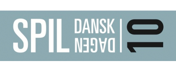 """Husk den årlige """"Spil Dansk Dagen"""""""