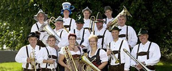 Tyrolerfest – Det kan kun blive godt!