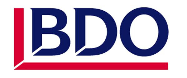 """BDO udgiver bog om """"Regeljunglen på fire hjul"""""""