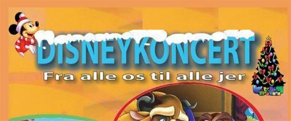 Disneykoncert_600x250
