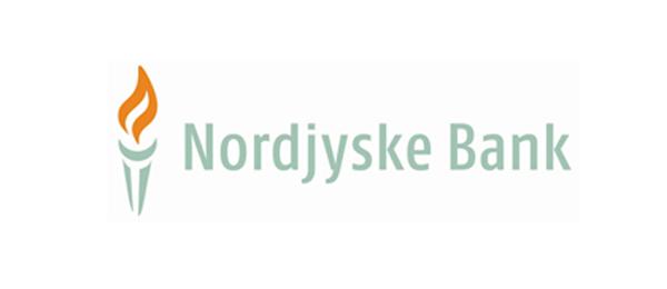 Markante personligheder i Nordjyske Bank