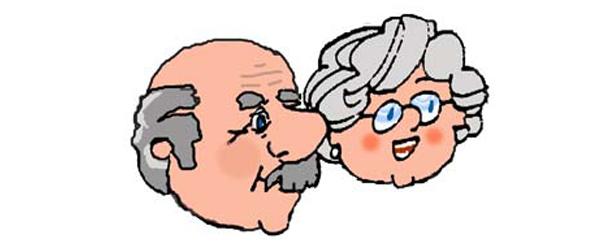 Sæby pensionist og efterlønsklub får besøg…