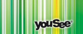 yousee-logo_600x250