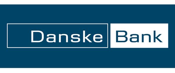 Danske Bank har uddelt fondsmidler til lokale