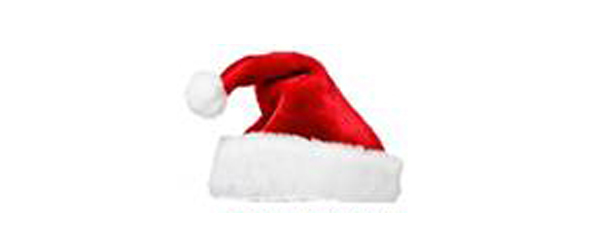 Julen er hjerternes fest, og det er….