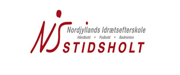Ny køkkenleder på Stidsholt idrætsefterskole