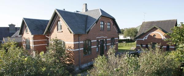 Brug din bankopsparing på energirenovering af boligen