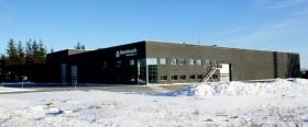 Nordmark maskinfabrik_600x250