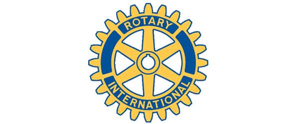 Sæby Rotary Klub bliver 65 år<br>…