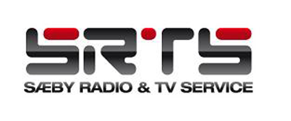 Saeby Radio TV_600x250