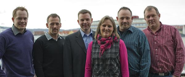 TV2/Nord i nyt samarbejde med de lokale medier