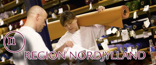 Innovation er vejen til vækst i Nordjylland