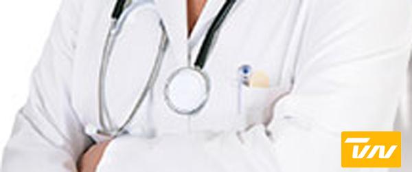 Nyt program undersøger manglen på læger i Nordjylland