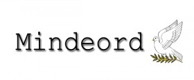 mindeord_600x250