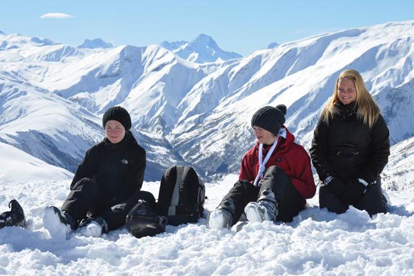 DG skitur1_600x400