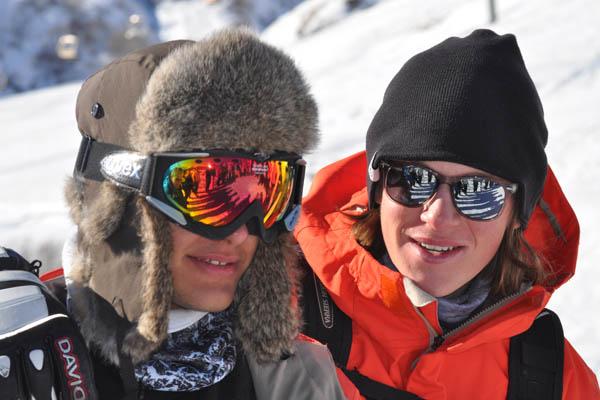 DG skitur2_600x400