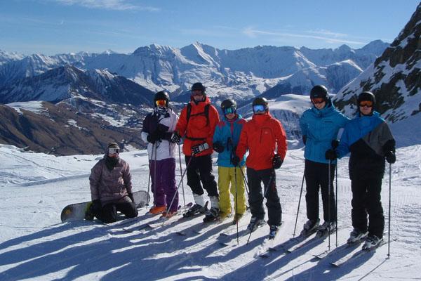 DG skitur3_600x400