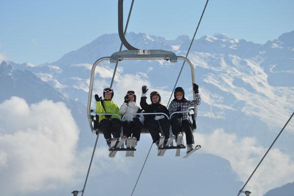 DG skitur_600x400