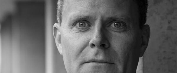 Debutforfatter gæster Bøger & Papir i Sæby