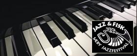 Jazz og fisk_600x250