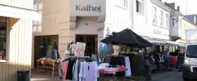 Kalhoej_600x250