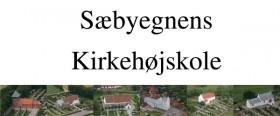 Kirkehoejskole_600x250