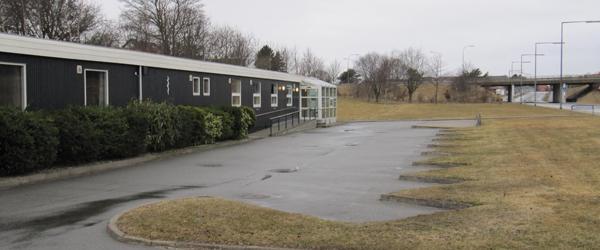 Hvor skal det nye Sundhedshus i Sæby placeres?