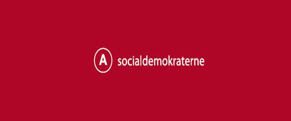 Generalforsamling hos Socialdemokraterne