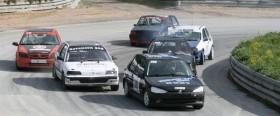 rallycross_600x250
