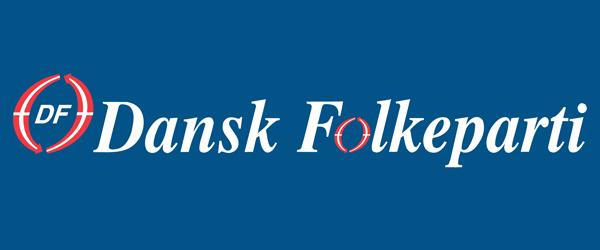 Dansk Folkeparti Fr.Havn-Læsø lokalforening oplyser: