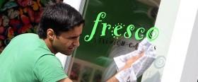 Fresco_250x600