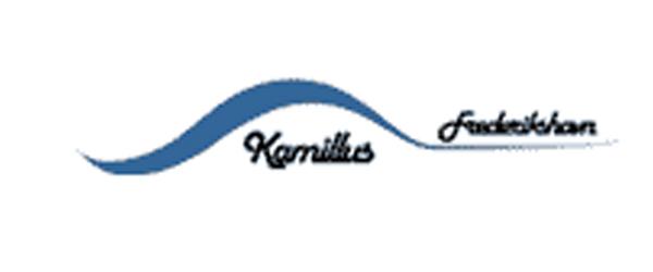 Ny bestyrelse for Kamillus Frederikshavn