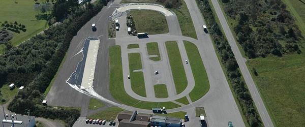 Kørelæreruddannelse nu også i Sæby