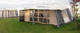 Camping_600x250