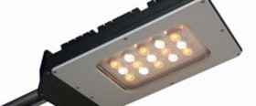 Gadelys LED_600x250