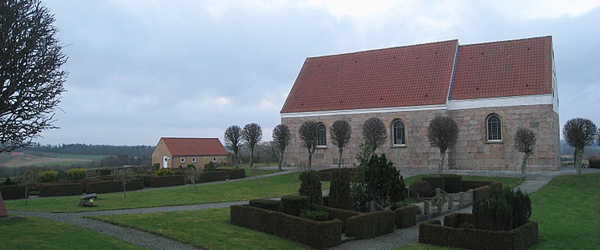 Karup kirke_600x250