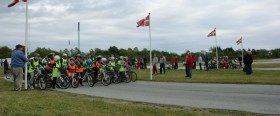 Sponsor cykel groen_600x250