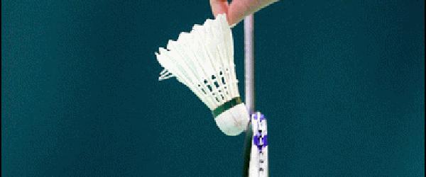 Voerså IF badminton-ungdom klar til sæsonen