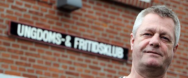 Differentieret forældrebetaling i Sæby Fritidsklub