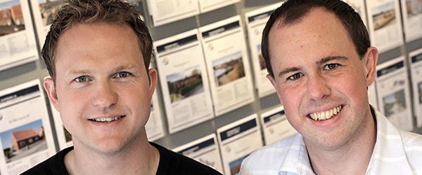 EDC i Sæby ruster sig til fremtiden