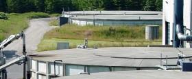 Biogas_600x250
