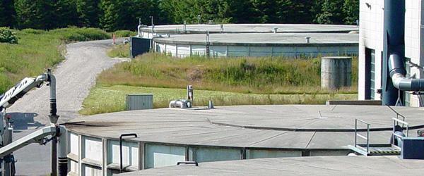 Område for nyt biogasanlæg skal udpeges
