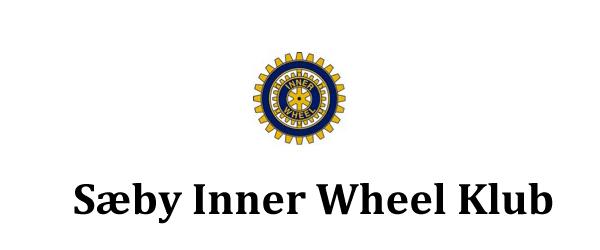 Loppemarked med Sæby Inner Wheel Klub