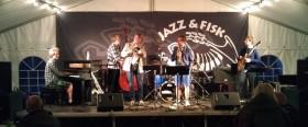 Jazz havnen_600x250