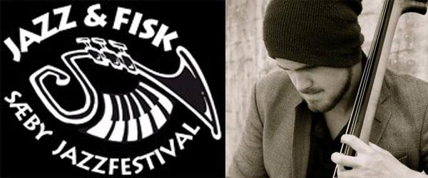 Det Musiske Hus støtter jazz i Sæby