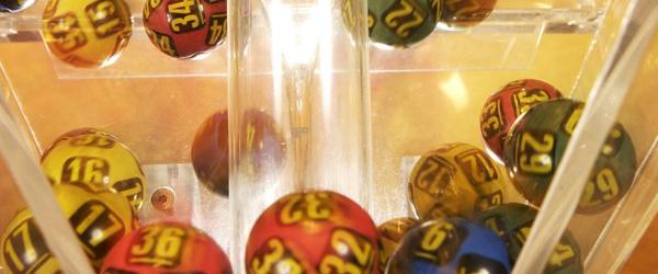 Nordjyde vandt over en million i lørdagens Lotto-trækning