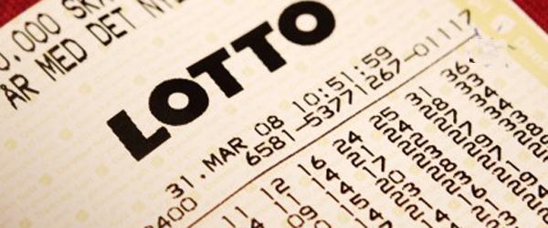 Sæbynit vinder 10 mill. kr. i lotto
